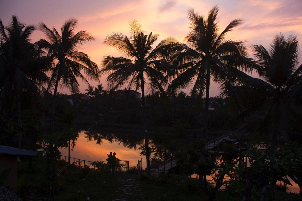 sunset-awaken-your-spirit-yoga-retreat-hoi-an.jpg