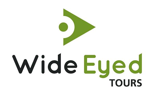 wide-eyed-tours-awaken-your-spirit-retreat-hoi-an-vietnam.jpg