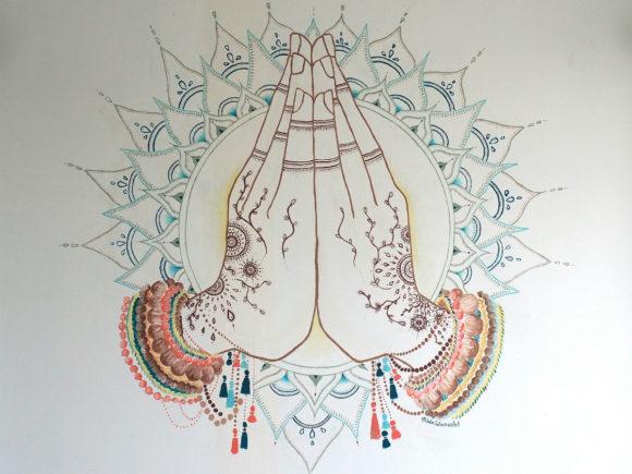 nomad-yoga-hoi-an-namaskar.jpg