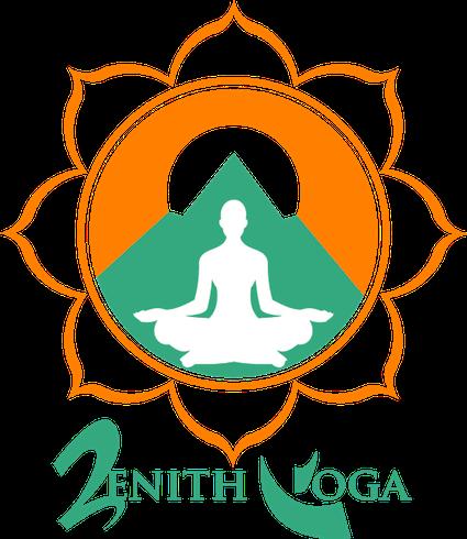 Original Logo Yoga zenith [Converted].png