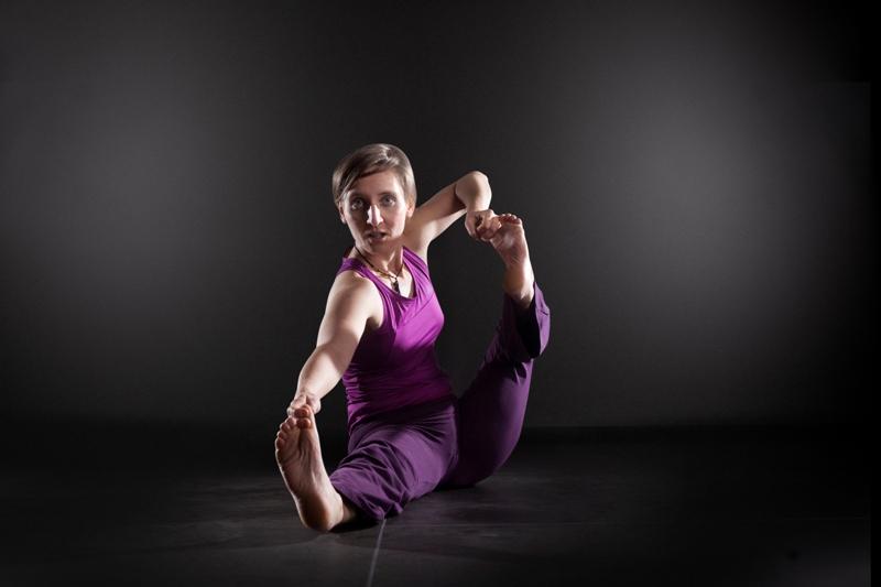 Zenith-Hanoi-Yoga-Teacher-Training-Marzena Kierepka.jpg