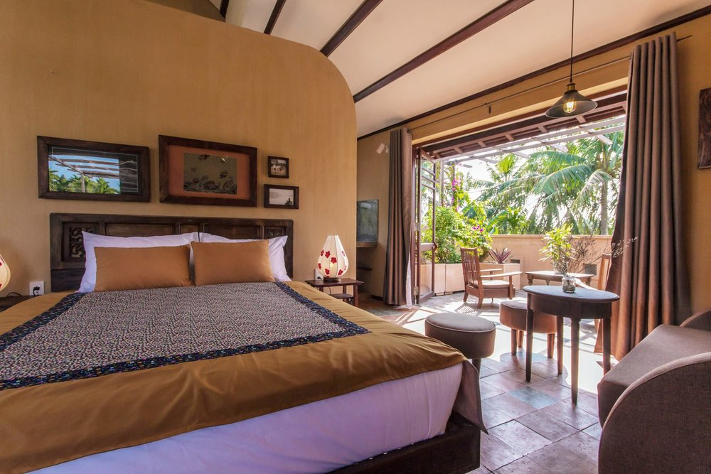 Cultivating-Calm-An-Villa-Room-Terrace.jpg