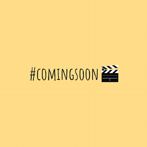 #Coming soon.png