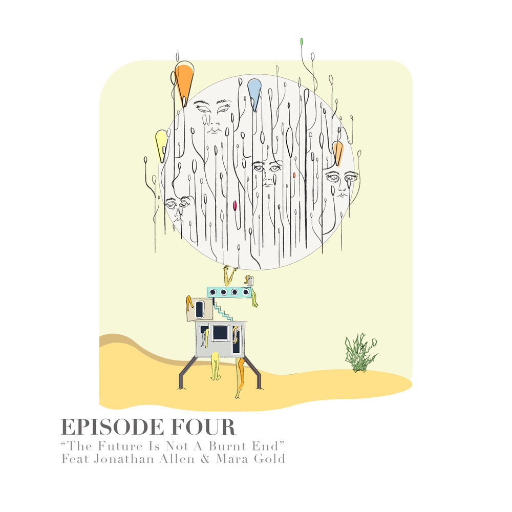 Mystic Picnic Podcast EP 4-01.jpg