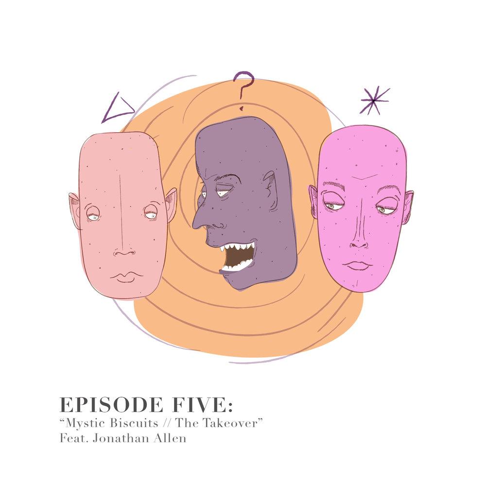 Mystic Picnic Podcast 5-FINAL.jpg
