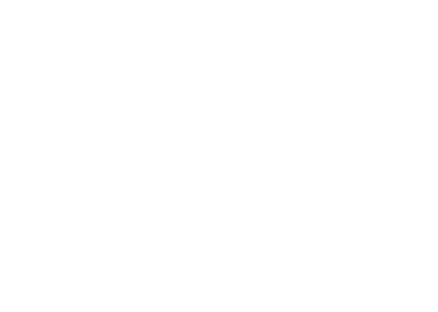 cave_logowhite-278.png