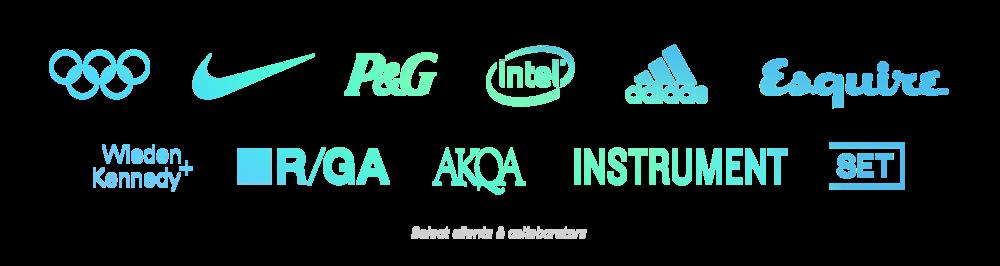2018-logo-pool_gradient_2.png