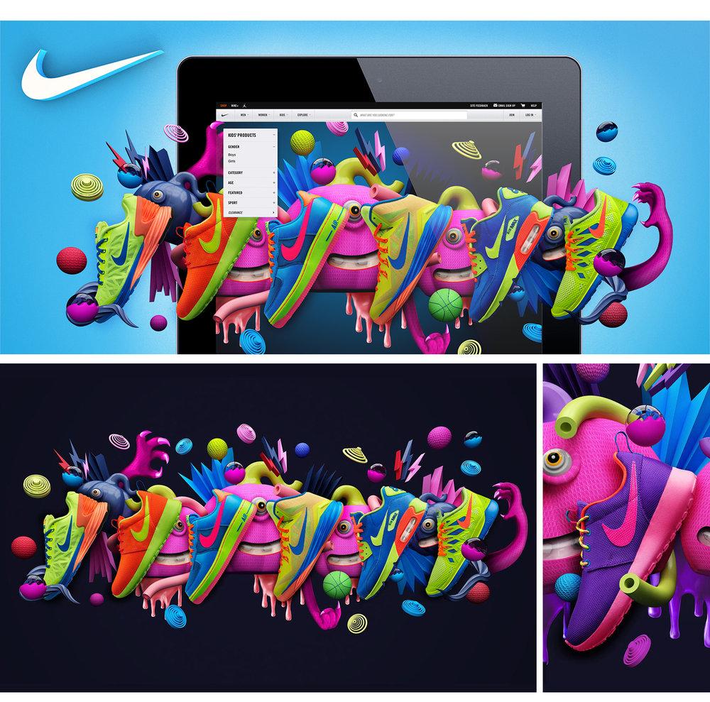 NYA_collage-1.jpg