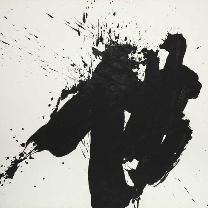 Cover art: Inoue Yuichi ,  Butsu