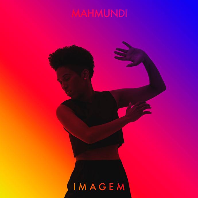 """1. Mahmundi, """"Imagem"""""""