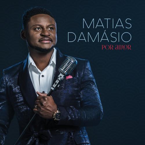 """98. Matias Damásio, """"Matemática do Amor"""""""