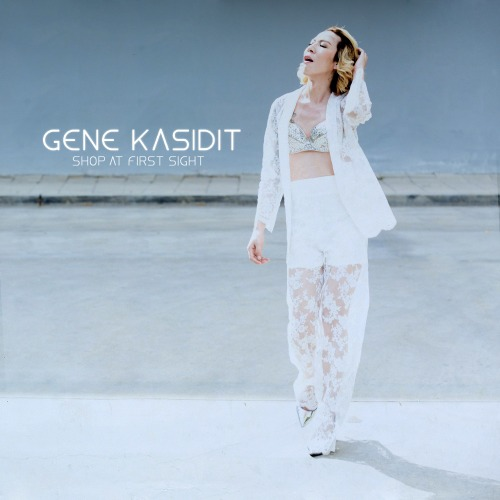 "97. Gene Kasidit, ""Shop at First Sight"""