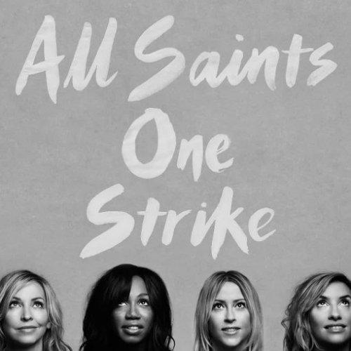 "95. All Saints, ""One Strike"""