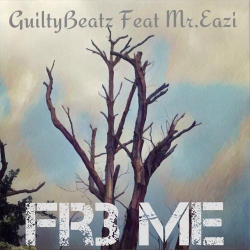"54. GuiltyBeatz ft. Mr. Eazi, ""Chance"""