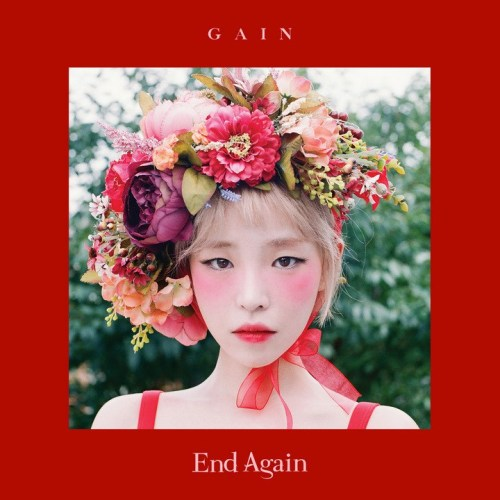 "52. Gain, ""Carnival (The Last Day)"""