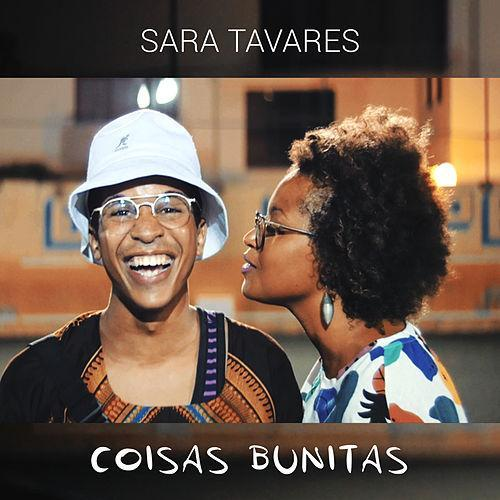 "46. Sara Tavares, ""Coisas Bunitas"""