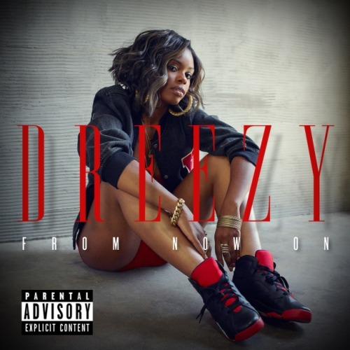 """37. Dreezy ft. Dej Loaf, """"Serena"""""""