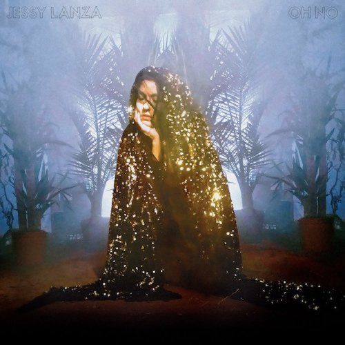 "24. Jessy Lanza, ""It Means I Love You"""