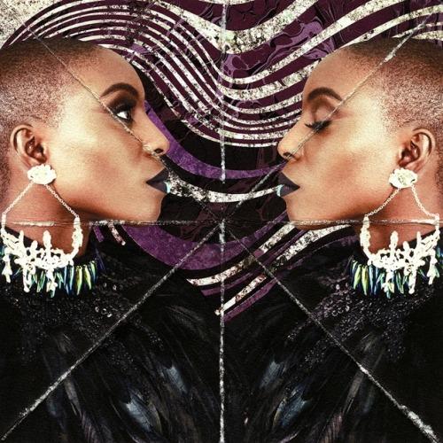 "21. Laura Mvula ft. Nile Rodgers, ""Overcome"""