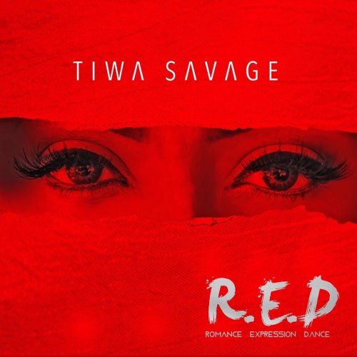 """20. Tiwa Savage ft. Dr. Sid, """"If I Start to Talk"""""""