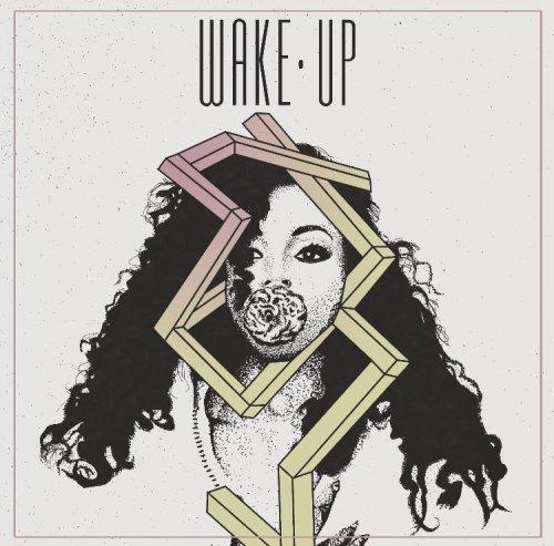 """12. Dawn Richard, """"Wake Up"""""""