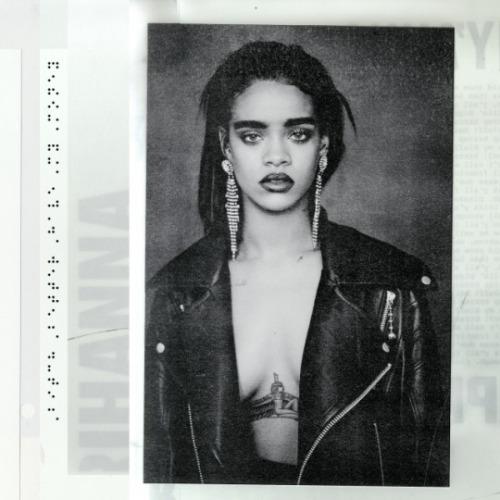 "62. Rihanna, ""Bitch Better Have My Money"""