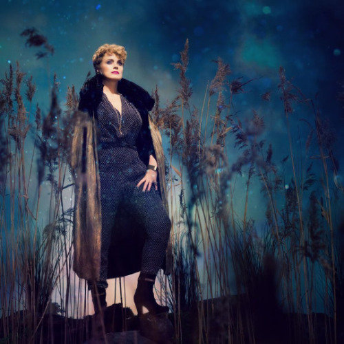 """55. Ane Brun, """"Directions"""""""