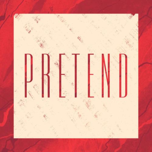 """54. Seinabo Sey, """"Pretend"""""""