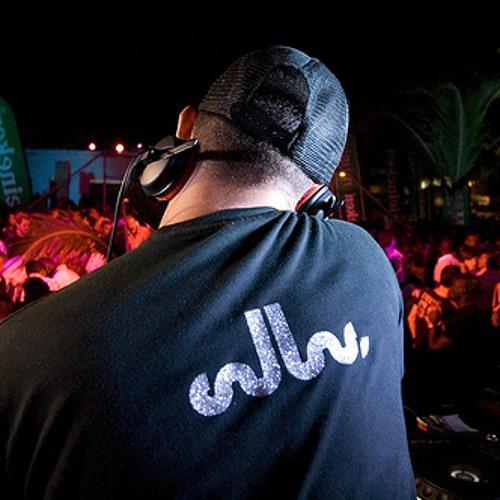 "47. DJ Callas ft. Zoca Zoca, Yola Araújo, & Eva Rap Diva, ""Hey Hey (SBF)"""