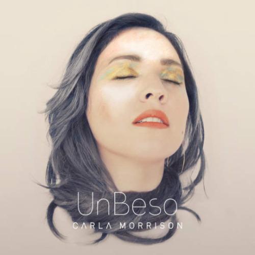 """37. Carla Morrison, """"Un Beso"""""""