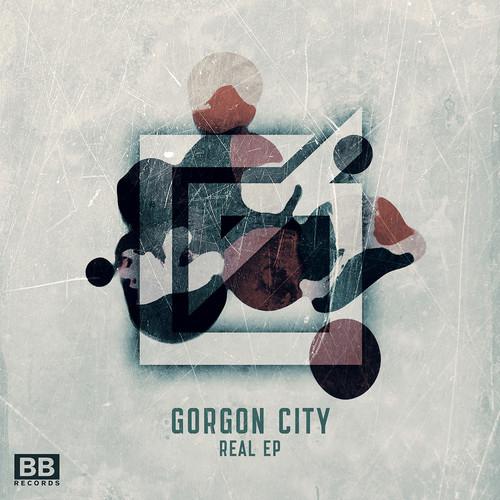 """79. Gorgon City ft. Yasmin, """"Real"""""""