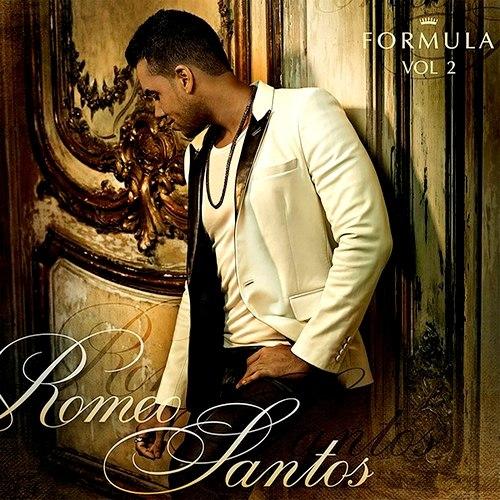 """78. Romeo Santos ft. Nicki Minaj, """"Animales"""""""