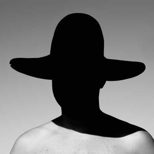 "69. Twin Shadow ""To the Top"""