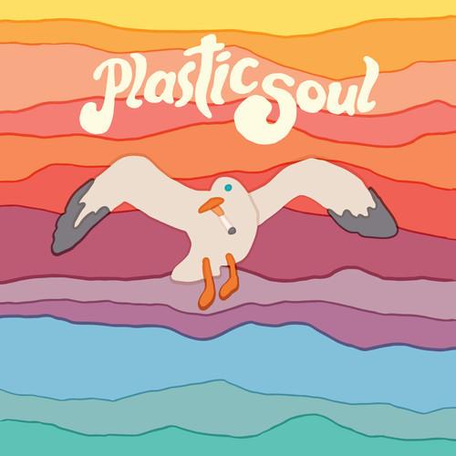 """54. Yacht, """"Plastic Soul"""""""