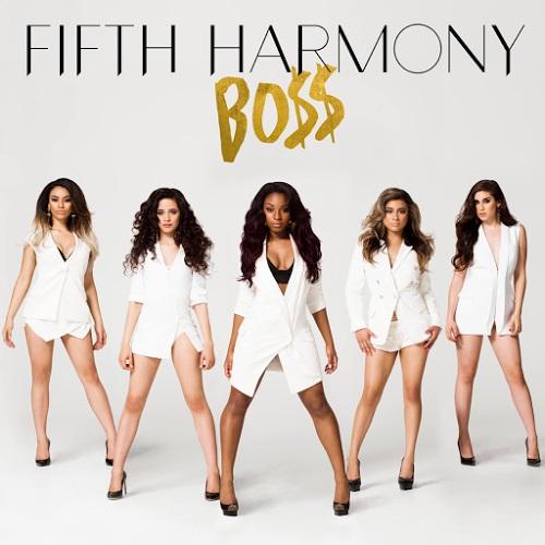 """40. Fifth Harmony, """"BO$$"""""""