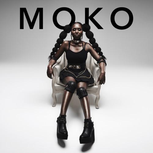 """38. Moko, """"Ceremony"""""""