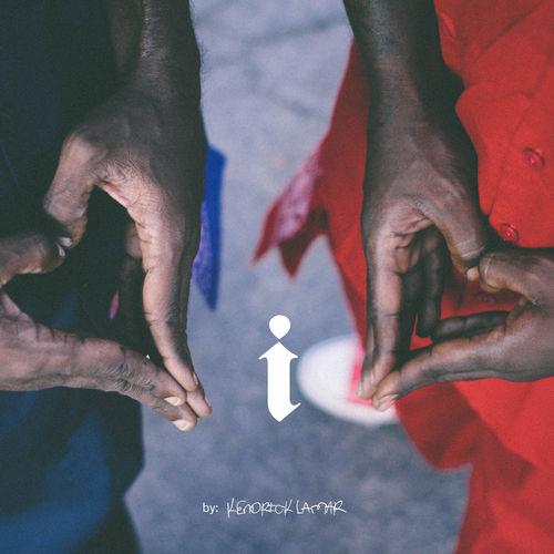 """31. Kendrick Lamar, """"i"""""""