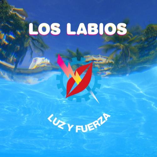 """48. Los Labios, """"Bailando en Otra Parte"""""""