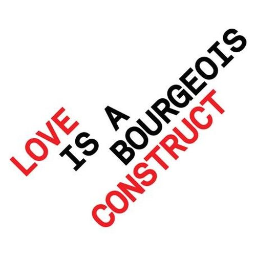 "39. Pet Shop Boys, ""Love Is a Bourgeois Construct"""