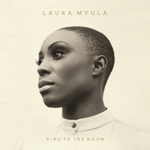 "33. Laura Mvula, ""That's Alright"""