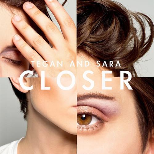 "30. Tegan & Sara, ""Closer"""