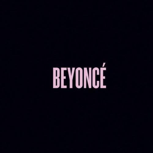 """7. Beyoncé, """"XO"""""""