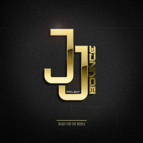 """96. JJ Project, """"Bounce"""""""