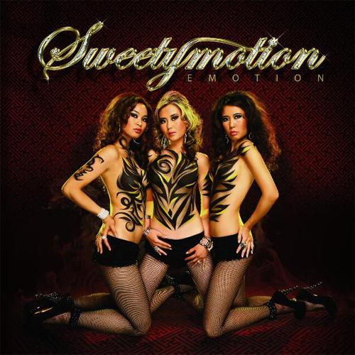 """86. SweetYmotion ft. Jargon, """"Giddyup"""""""