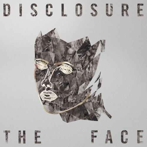 """68. Disclosure ft. Ria Ritchie, """"Control"""""""