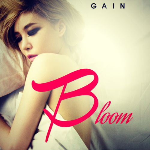 "60. Gain, ""Bloom"""