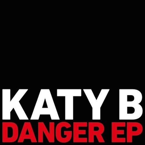 "57. Katy B ft. Jessie Ware, ""Aaliyah"""