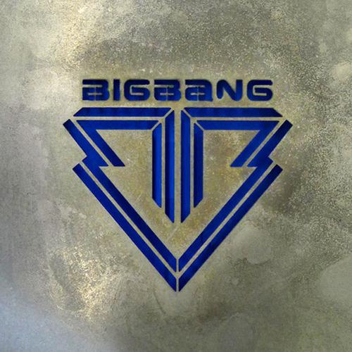 "44. BIGBANG, ""Fantastic Baby"""