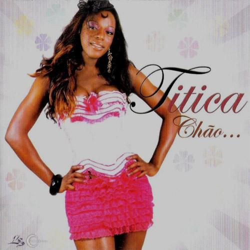 """37. Titica ft. Ary, """"Olha o Boneco"""""""