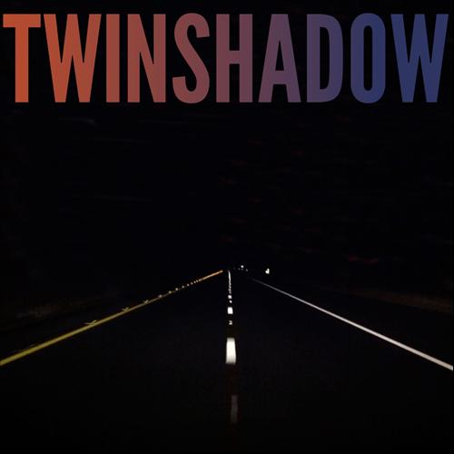 "26. Twin Shadow, ""Five Seconds"""